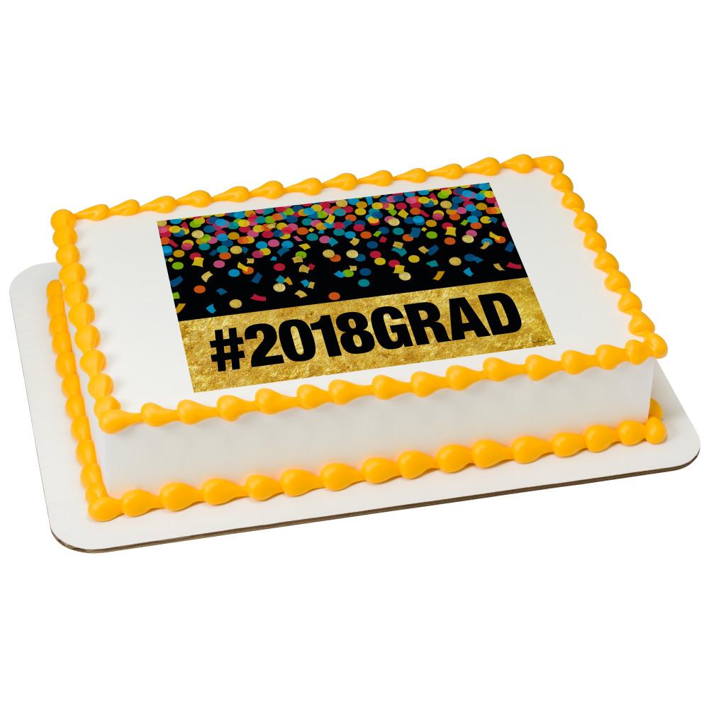 #2018 Grad