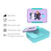 Disney Frozen 2 Movie Reusable Divided Bento Box, Elsa and Anna, 3-piece set slideshow image 5