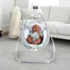 SimpleComfort Cradling Swing - Everston