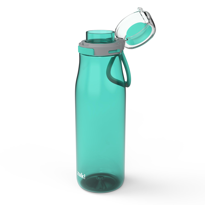 Kiona 25 ounce Water Bottle, Green slideshow image 5
