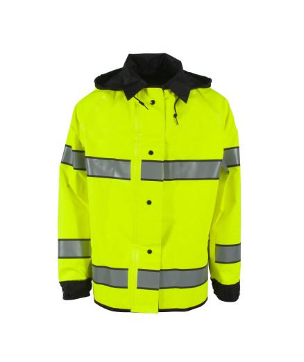 Neese Safe Officer 4703 Series