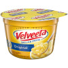 Velveeta Original Shells & Cheese 2.39 oz Tub