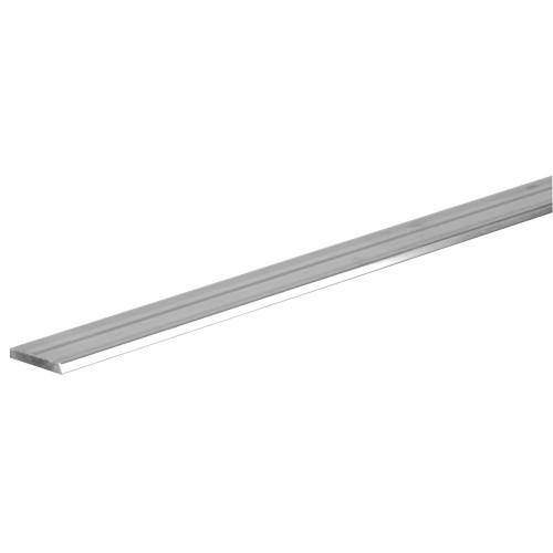 SteelWorks Aluminum Flat (1/8
