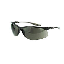 Crossfire 24Seven® Performance Safety Eyewear