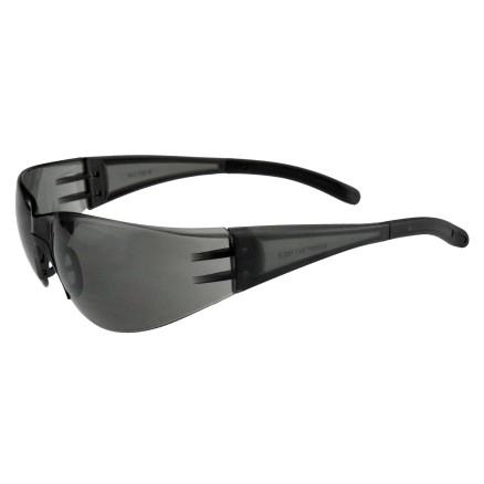 Radians Illusion™ Safety Eyewear
