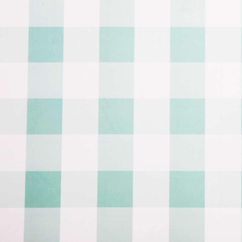 EasyLiner® Adhesive Prints