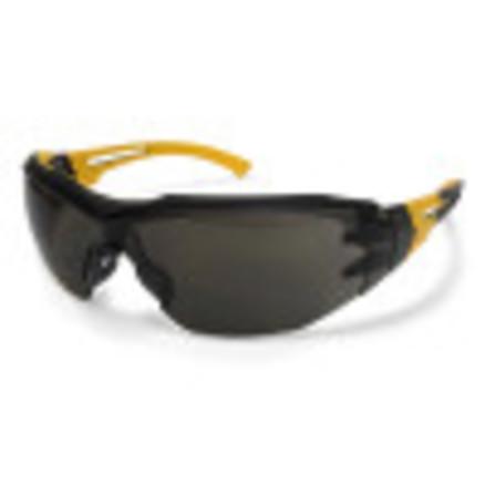 DEWALT DPG108 Renovator™ Premium Safety Eyewear