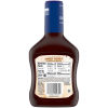 Kraft Slow Simmered Sweet Honey Barbecue Sauce, 28 oz Bottle