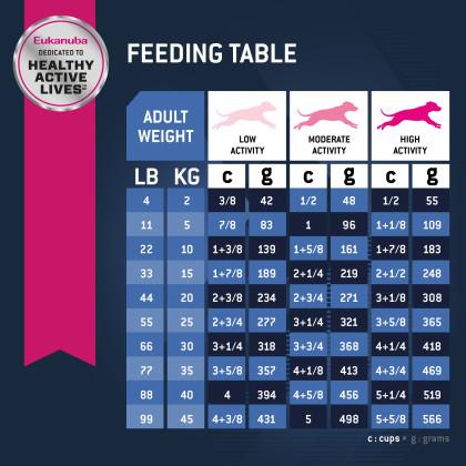 Senior - Lamb 1st Ingredient Dry Dog Food