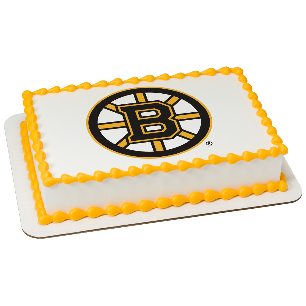 NHL® Boston Bruins®