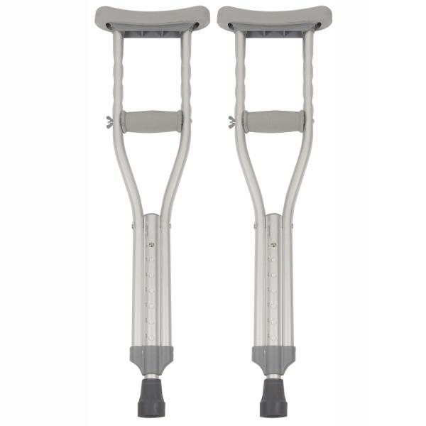Kids Child Size Crutch