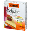 Knox Original Gelatin Unflavored 1 oz Box