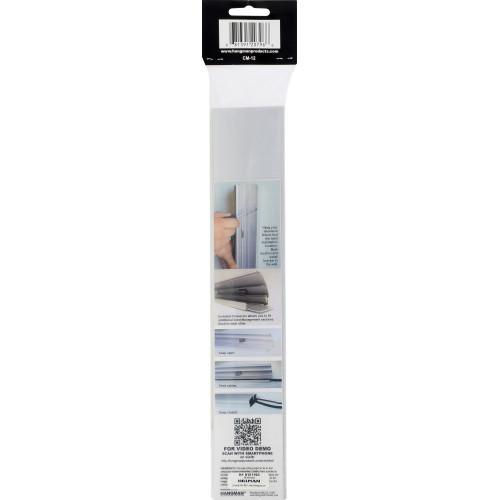 Hillman Hangman Cord Management System 12