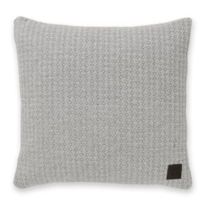 Lodge - Quilted Throw Pillow