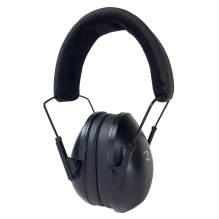 Radians CSE40BX Tactical Passive Earmuff
