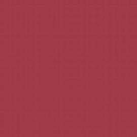 Artique Berry Red 40