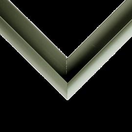 Nielsen Graphite 9/32