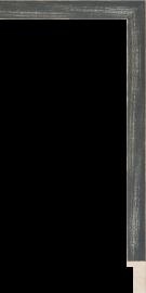 Steampunk Steel 3/4