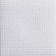 Swatch for Smooth Top® Easy Liner® Brand Shelf Liner - White, 12 in. x 20 ft.