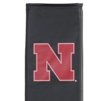 Nebraska Cornhuskers thumbnail 4