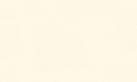 Crescent Antique White 48x72