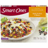 Weight Watchers Smart Ones Delicious Mexican Flavors Santa Fe Rice & Beans 9 oz Box