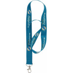 NFL Miami Dolphins Lanyard