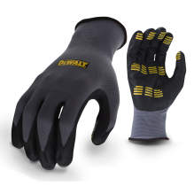 DEWALT DPG76 Tread Grip Work Glove