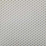 Swatch for Super Grip® EasyLiner® Brand Shelf Liner with Clorox® - White, 20 in. x 6 ft.