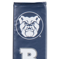 Butler Bulldogs Collegiate Pole Pad thumbnail 4