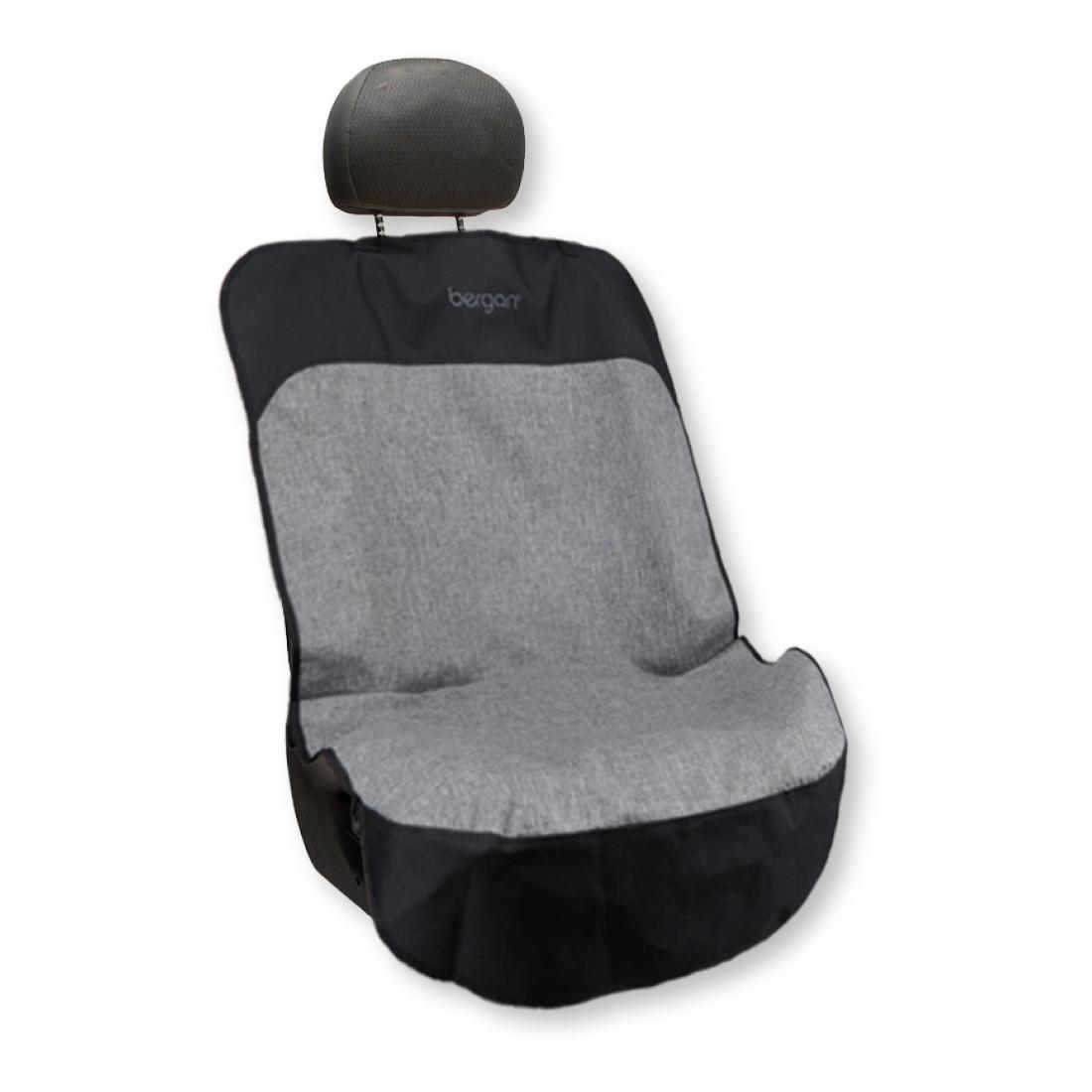 bucket seat protector.jpg
