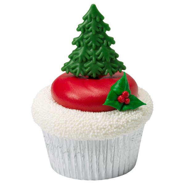 Christmas Tree DecoPics®