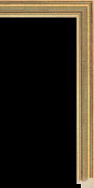 Arqadia Antique Gold 1