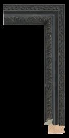 Biltmore Black 2
