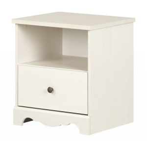 Lyara - 1-Drawer Nightstand
