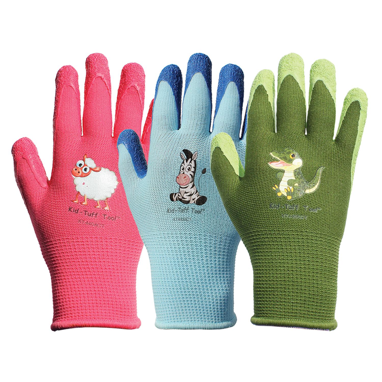 Bellingham Kid Stuff Too Glove