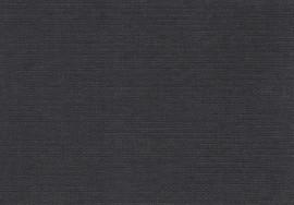 Bainbridge Charred Black 32