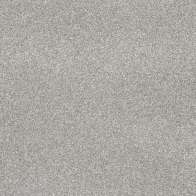 Swatch for Duck® Brand Deco Adhesive Laminate - Glimmer Silver, 20 in. x 6 ft.
