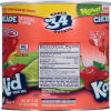 Kool-Aid Cherry Limeade Powdered Soft Drink 82.5 oz Can