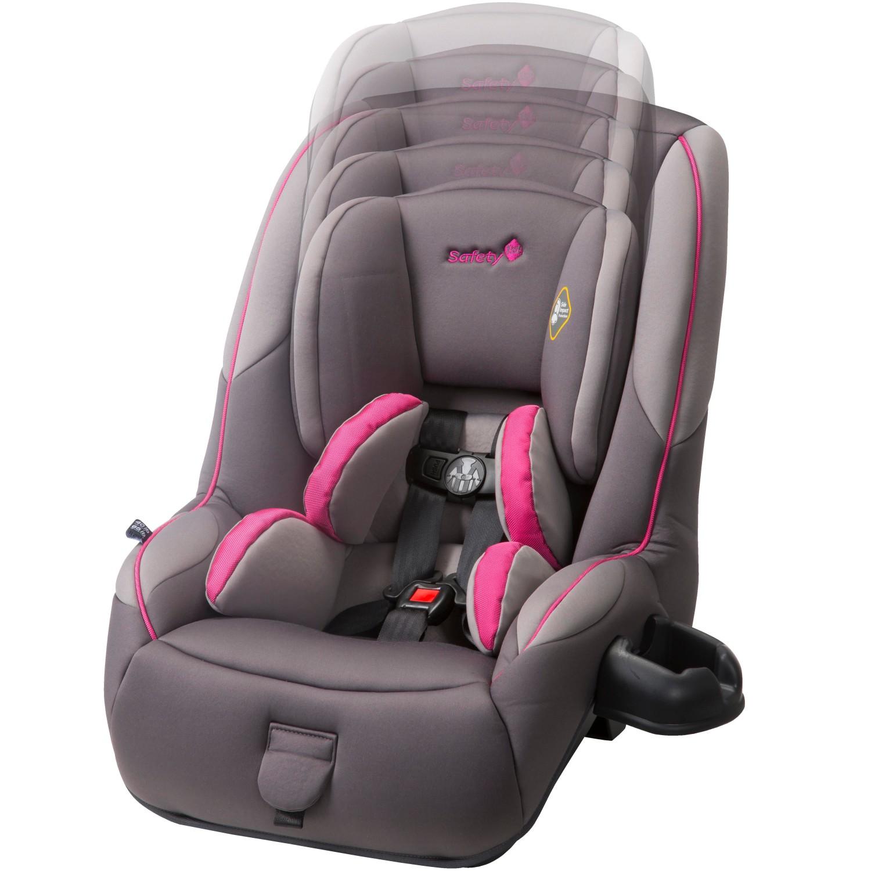 Safety-1st-SportFit-65-Convertible-Car-Seat thumbnail 6