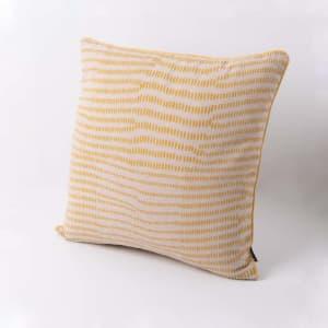 Seattle - Printed Pillow