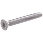 Star Drive Floorboard Screws