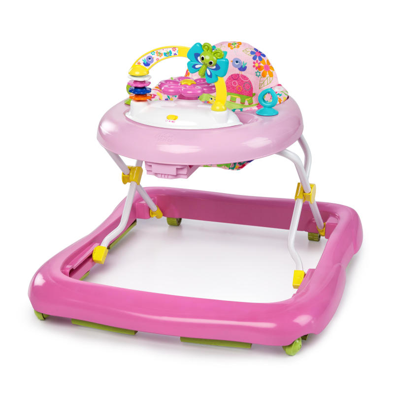 Pondside Princess Walk-A-Bout™ Walker