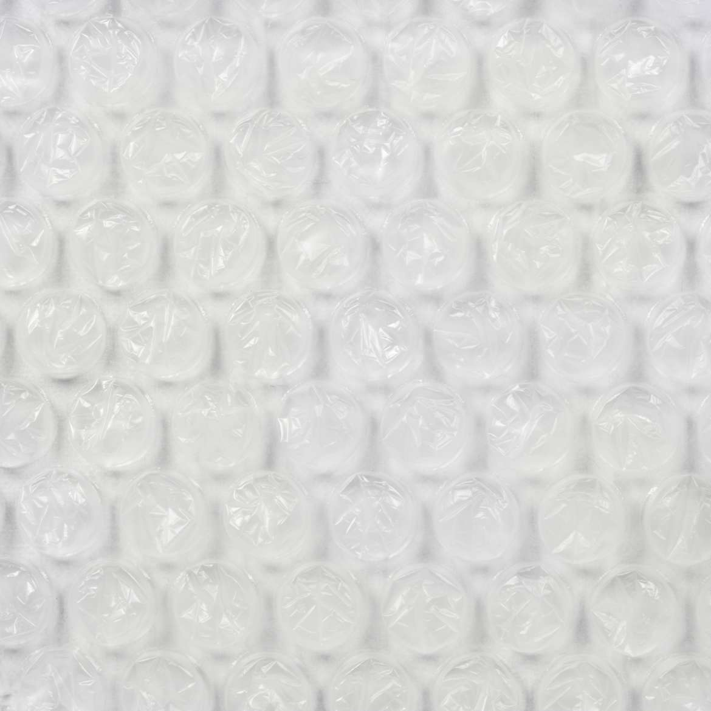 Self-Cling Bubble Wrap® Cushioning