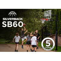 SB60 thumbnail 2