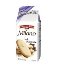 (6 ounces) Pepperidge Farm® Milano® Cookies