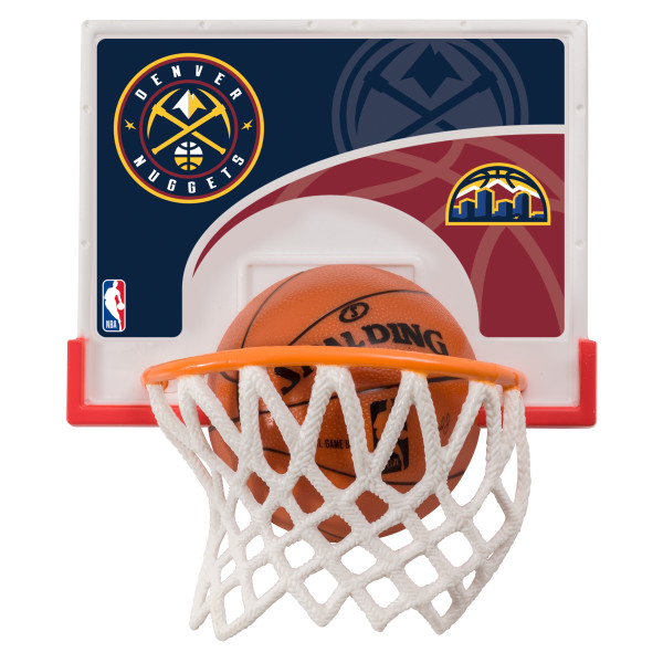 NBA Slam Dunk DecoSet®