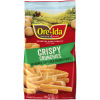 Ore-Ida Crispy Crunchies! Seasoned, Battered French Fries 32 oz Bag