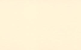 Crescent Ivory Art 40x60