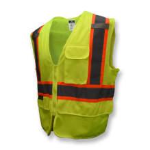 Radians SV272-2 Type R Class 2 Multipurpose Surveyor Vest